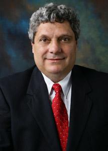 Barry W. Miller