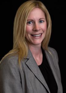 Cherie Dessauer Nobles New Member