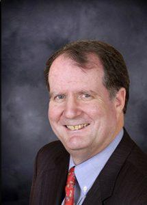Douglas S. Draper