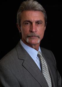 Drew R. Ballina