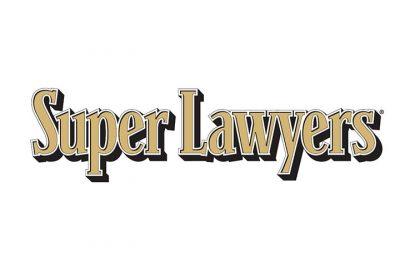 2018 Louisiana Super Lawyers