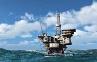 Energy XXI Ltd & Affiliates