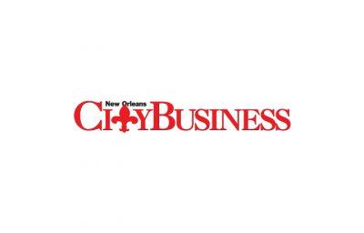 City Business