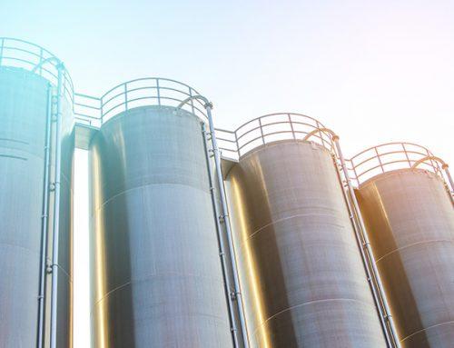 Petroquest Energy, Inc. and its Affiliates