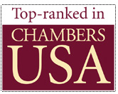 chambers - Top Ranked