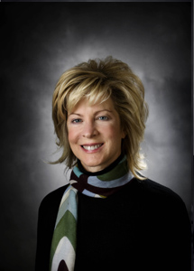 Leslie A. Collins