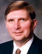 H. Slayton Dabney