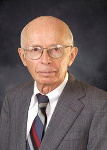 EDWARD M. HELLER
