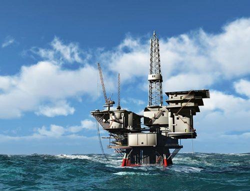 Energy XXI & its Affiliates