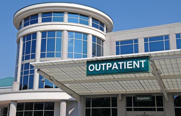 Louisiana Heart Hospital