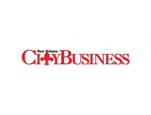 City Business Leaders in Law