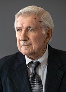 Sylvan J. Steinberg
